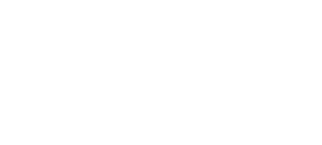 Green Globes Construction